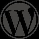 wordpress-logo-notext-trans