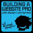 Building a Website Pro Podcast